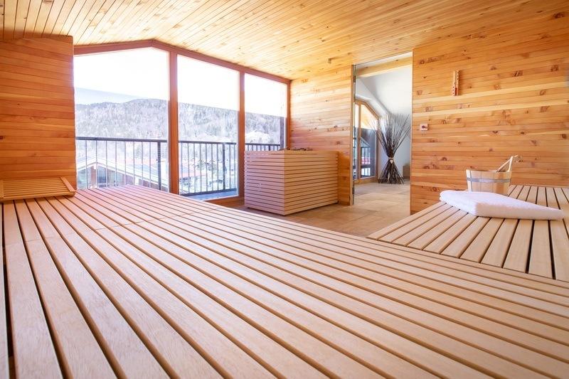 Panorama-Sauna-im-Held-Vitalhotel