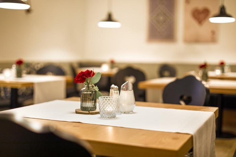 Restaurant-im-Helds-Vitalhotel