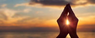 Schlank mit Achtsamkeit – aber funktioniert das auch?